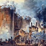 【おすすめ本】「フランス革命―歴史における劇薬」のレビュー