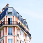 【賃貸vsマイホーム】グローバル人材はどっちに住む?