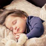 眠れない時に熟睡する方法を紹介!質の高い睡眠で肺炎予防にもなる?