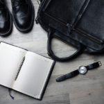 会社に行くのが憂鬱?仕事するのが辛い社会人へおすすめする行動3選