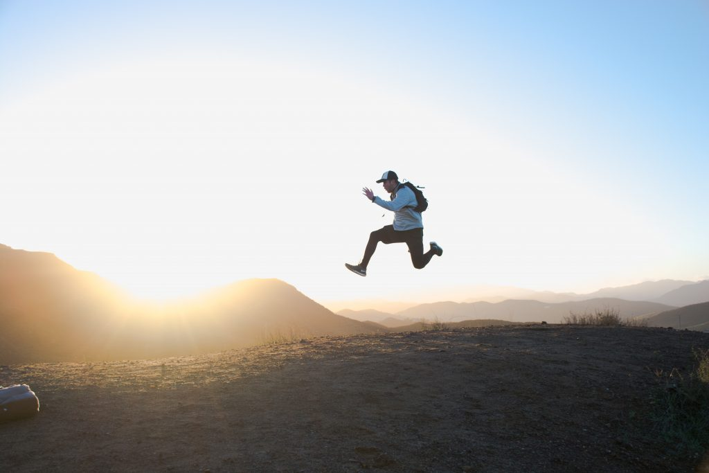 「【必見!】継続的に努力できる人になる方法を解説!夢を叶えよう!」のアイキャッチ画像