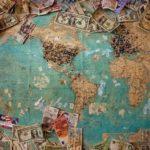 【おすすめの資産運用】グローバル系の投資信託で世界の株主になれる