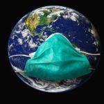 ウイルス流行時に感染防止の為のグローバル人材の取るべき行動