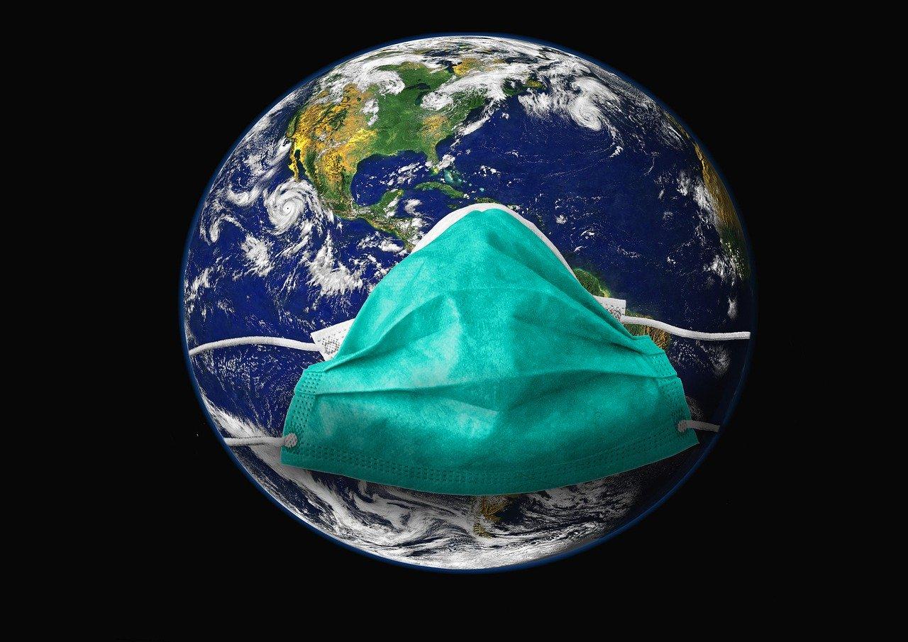 「ウイルス流行時に感染防止の為のグローバル人材の取るべき行動」のアイキャッチ画像