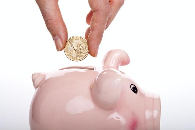 「資産運用・投資におすすめ証券会社はSBI証券!今すぐ始めよう!」のアイキャッチ画像