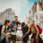 外国人の友達のおすすめの作り方12選!初心者でも国際交流に挑戦