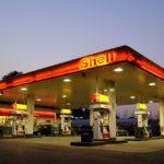 原油価格がマイナス?パラダイムシフトで成長しよう!