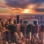 IT業界は強い?アフターコロナにグローバル世界はどう変わるか