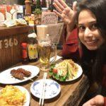 インド人に喜ばれる日本食ランキングTop5