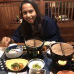 【国内旅行】東京から近いおすすめの温泉宿7選