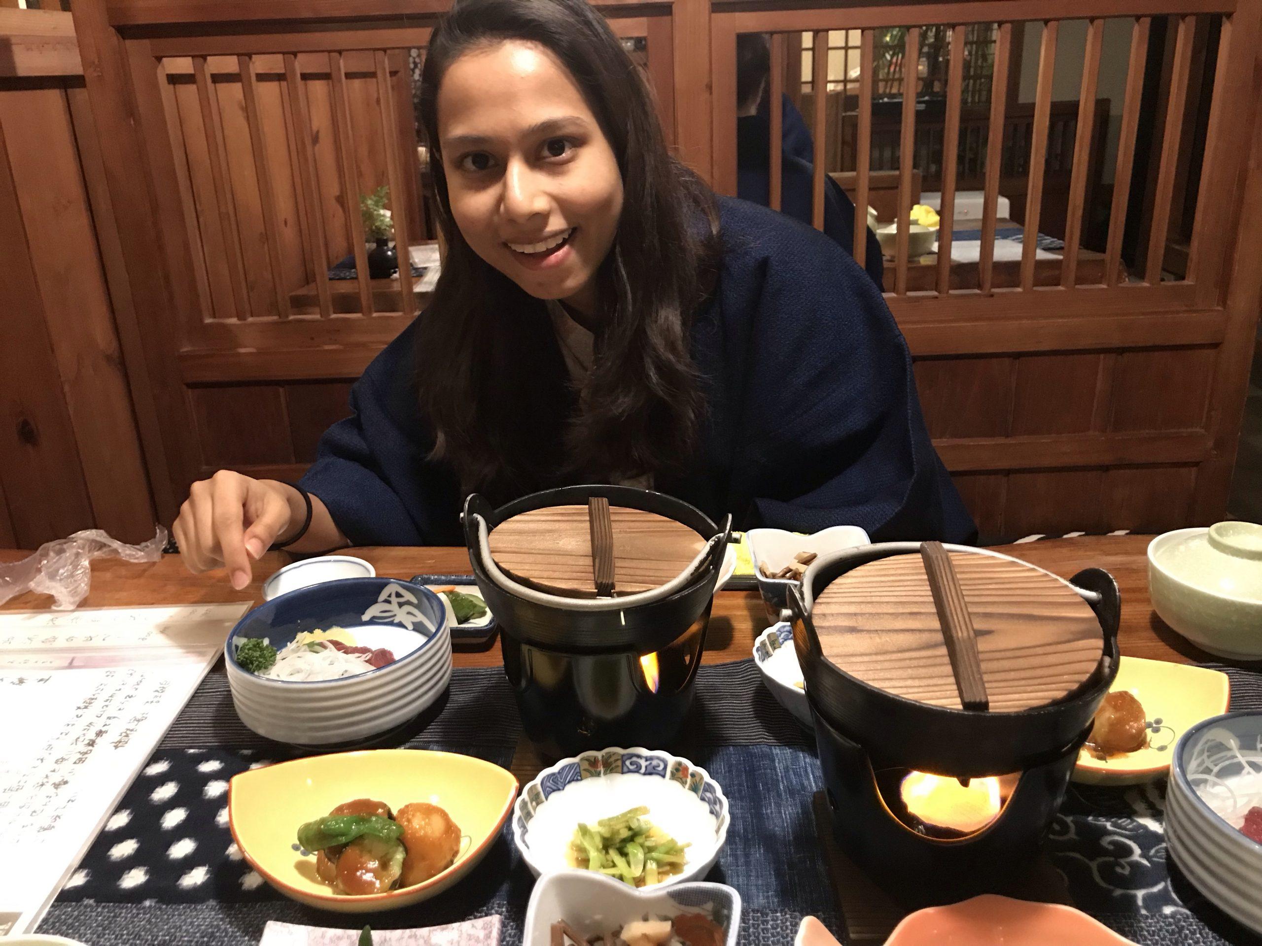 「【国内旅行】東京から近いおすすめの温泉宿7選」のアイキャッチ画像