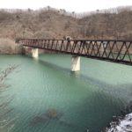2020年冬の観光地は人が少ない?栃木県は湯西川温泉に行ってみた。