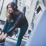 健康の為のおすすめの運動!リモートワークの運動不足を解消しよう
