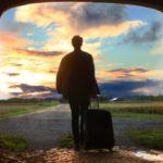 【新卒/転職】専門性が無い人にIT営業がおすすめな3つの理由③