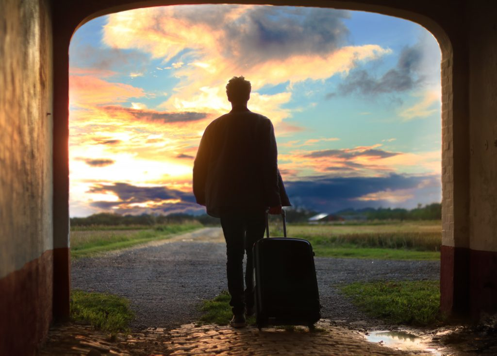 「【新卒/転職】専門性が無い人にIT営業がおすすめな3つの理由③」のアイキャッチ画像