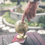 グローバルで必要とされる人材になる為のおすすめの習慣3選