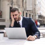 必見!仕事にやりがいを感じない人が仕事に楽しみを見つける行動5選