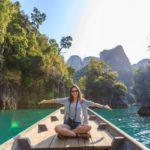 独身の人は必見!独り身のうちに海外旅行へ何回行くべきか?