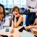 会社で海外案件に携わる方法紹介!世界で活躍したいサラリーマン必見