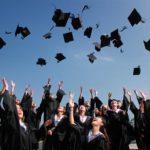 【就活スタート】アメリカの一流大学を最短で卒業する方法!番外編