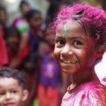 【スラムドッグ$ミリオネア】インドの劣悪環境で生きる貧困の子供達