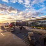 【海外旅行】コロナ後に行きたいおすすめの国ランキングTop5