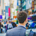 【グローバル人材必見】外資企業へ入社するおすすめの方法5選!