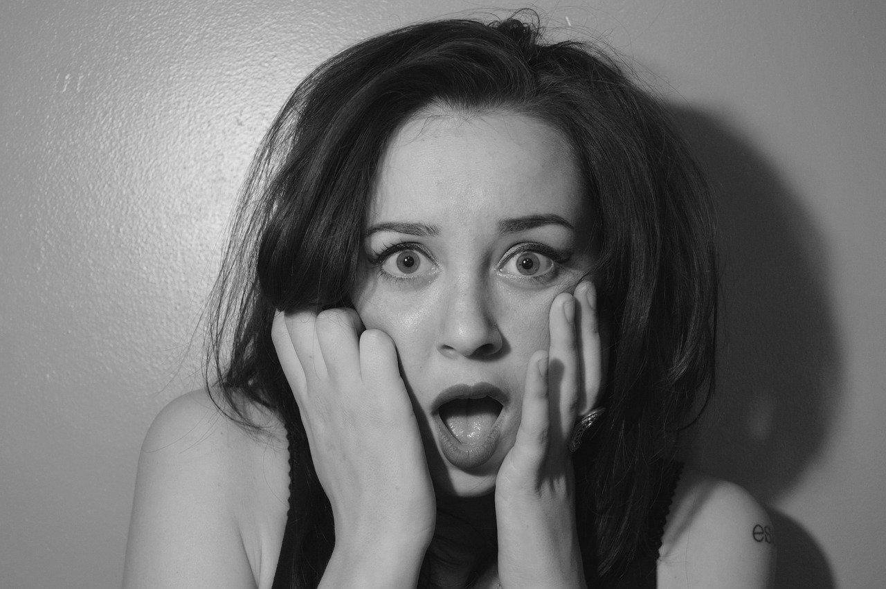 「感情をコントロールして豊かな人生を送ろう」のアイキャッチ画像