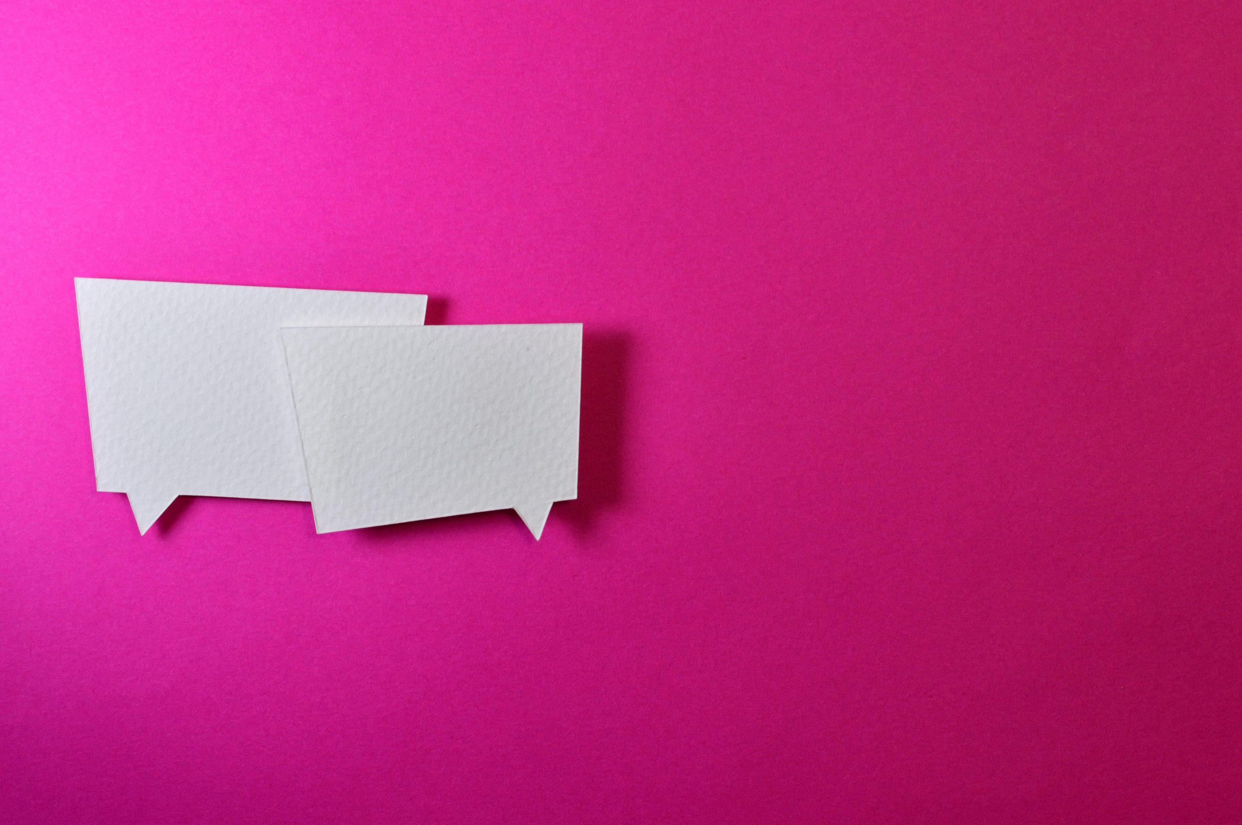 「【英会話】家で独学で出来るスピーキングが上達する方法を紹介!」のアイキャッチ画像