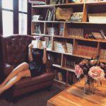 英語で読むおすすめ小説・ビジネス本5選!洋書でリーディング力向上