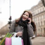 英語が話せる事により人生にもたらす良いこと3選!実体験を元に紹介
