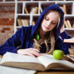 海外留学に匹敵する英語の成長!日常で英語を浴びるおすすめ方法7選