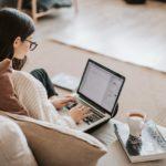 【副業】サラリーマンの個人ビジネスにブログが超おすすめな理由3選