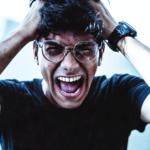 英語学習に挫折する理由4選!原因を知って失敗を克服しよう