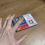 DUO3.0のやる気が出ない時どうする?いっそのこと休もう!