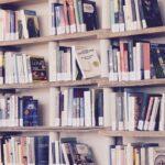 英語の参考書おすすめの選び方を徹底解説!良書で効率的に勉強しよう