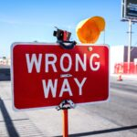 DUO3.0初心者の間違った使い方を解説!挫折を回避しよう!
