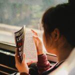 英語学習で音読をするべき効果的なタイミングを徹底解説
